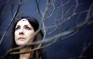 Lifetime achievement award for Clannad's Moya Brennan