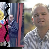 'I feel victimised' says man brought to court for selling southern Tayto