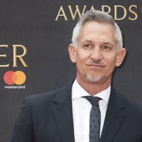 Gary Lineker confirms he is in 'negotiations' with the BBC over pay