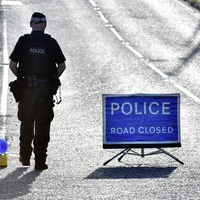Security alert sparked after discovery of suspicious object in Co Down