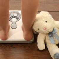 Probiotic supplements 'may help obese children lose weight'