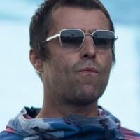 Liam Gallagher reveals plans for first dance at his wedding