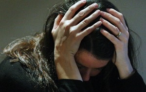 Antidepressant reduces anxiety rather than depression, study finds