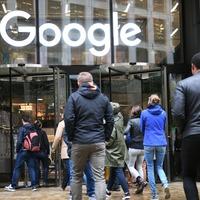 Google plans to invest 3 billion euros in Europe