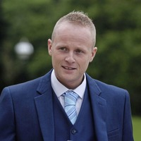 Jamie Bryson reveals 'most of the items' seized in probe into supply of door staff have been returned
