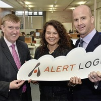 US tech firm which pledged 88 jobs shuts Belfast offices