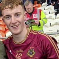 Funeral for Co Down student who died suddenly in the Holylands in Belfast