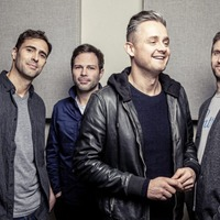 Tom Chaplin: Keane divided opinion, but those who loved us really loved us