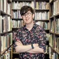 Politicians 'failing' family of Lyra McKee