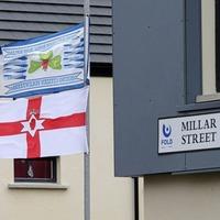 Belfast-wide public consultation on flag flying