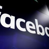 Facebook suspends 'tens of thousands' of apps