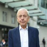 John Humphrys blasts BBC 'liberal-left' bias