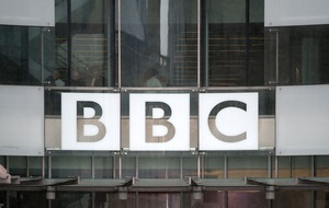 Shortlist for BBC Young Writer's Award announced