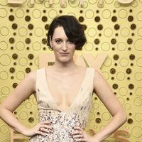 Fleabag's Phoebe Waller-Bridge wins an Emmy