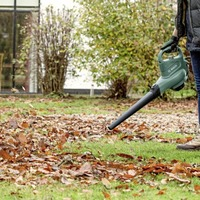 Gardening: These are the tools you need to make light work of autumn jobs
