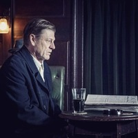 Sean Bean on World On Fire: Europeans seemed to like each other then. Now we don't