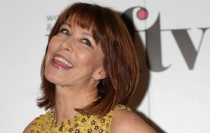 Kay Burley switches to Sky News breakfast slot in shake-up to schedule