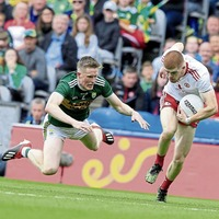 County Focus: Much to ponder in Tyrone despite reaching All-Ireland semi-finals