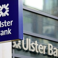 Almost one third of the north's bank branches closed in past five years