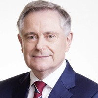 Brendan Howlin calls on DUP to back another Brexit referendum
