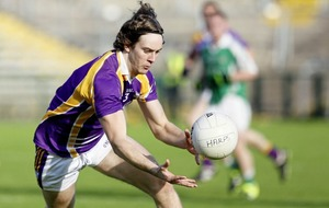 Focus switches to Ulster Club Championship after Derrygonnelly seal five in-a-row in Fermanagh