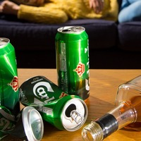 Court delivers historic ruling: a hangover is an illness