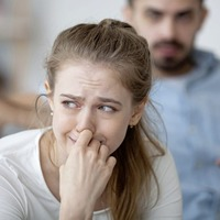 Ask Fiona: Why does my partner feel the need to lie all the time?