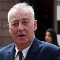 Michael Barrymore to make TV comeback in Dancing On Ice