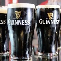 Over 6,300 applicants for 'dream job' tasting Guinness for €22 an hour