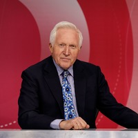 Question Time's memorable moments as political show turns 40