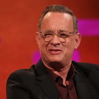 Tom Hanks to receive lifetime achievement award at the Golden Globes