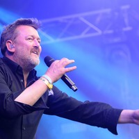 Elbow's Guy Garvey lands new job on Manchester trams