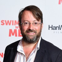 David Mitchell to bring Upstart Crow to the stage in West End debut