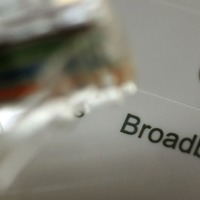 Broadband firms pledge price cuts for out-of-contract and vulnerable customers