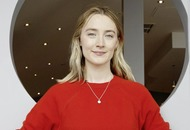 Saoirse Ronan among famous faces in Belfast for Cinemagic children's film festival