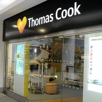 Fraudsters claiming to offer Thomas Cook refunds