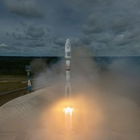 Space regulation 'must keep up with technological innovation'