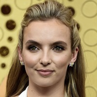 Jodie Comer: No hard feelings with Killing Eve co-star Sandra Oh over awards