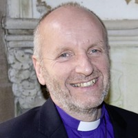 Church of Ireland Bishop of Connor to retire on health grounds