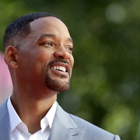 Will Smith reflects on ageing process as he celebrates 51st birthday