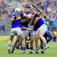 Hurling Allstars: Tipp lead way as Laois earn two nominations