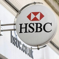 HSBC launches £14bn lending fund for small businesses