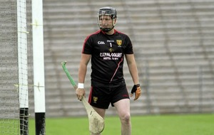 Ballycran's Stephen Keith fully expecting Down SHC final to go down to wire