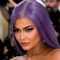 Kylie Jenner cancels Paris Fashion Week appearance after falling ill