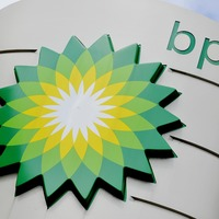 School strikers threaten Royal Shakespeare Company boycott over BP links