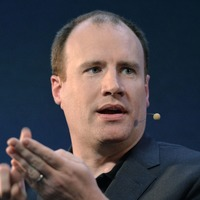 Marvel's Kevin Feige working on new Star Wars film