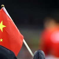 China now a 'global disinformation superpower', say researchers