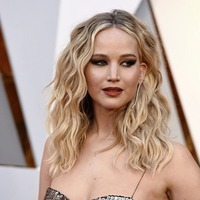 Sleb Safari: Jennifer Lawrence's Amazon wedding gift list is a thing of beauty