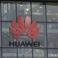 Huawei founder welcomes further scrutiny as it seeks to gain trust in the west