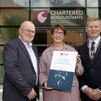 CAI launches five-step guide to improving organisational culture